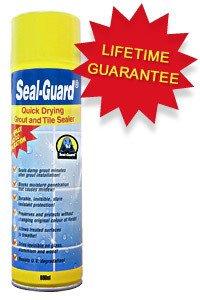 Seal-gaurd