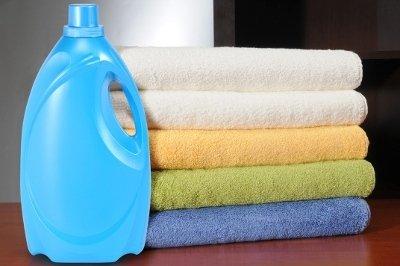 materiale igienico sanitario
