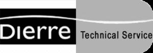Effe Serramenti - Dierre Technical Service