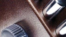 aggiornamenti costanti, serramenti, serratura blindata
