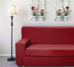 tessuto per divani