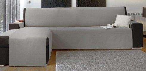 copri divani