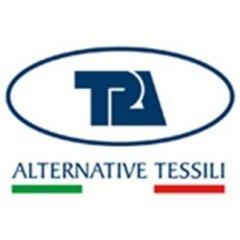 rivenditore alternative tessili