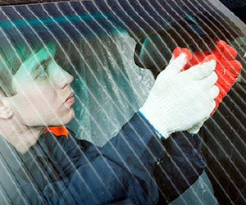 windshield repair - Apollo, Pennsylvania