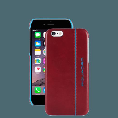 Custodia per iphone