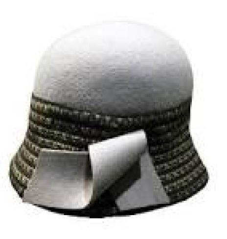 Cappelli Ivrea