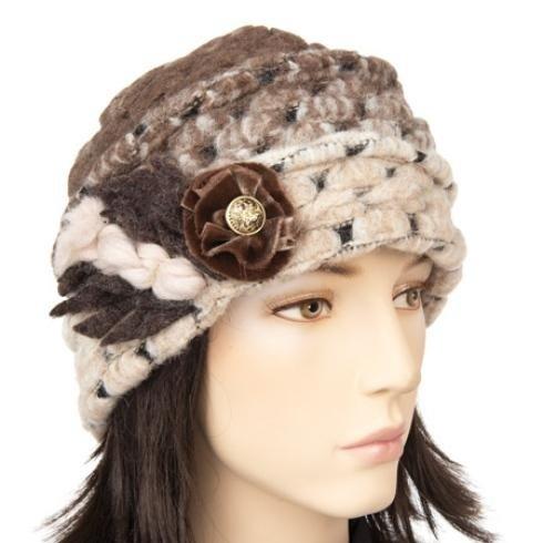 Vendita Cappelli