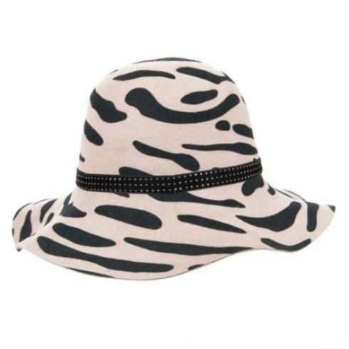 Vendita Cappello donna