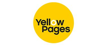 wayne mactaggart and asociates yellow pages logo
