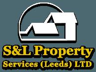 S & L Property Services (Leeds) Ltd logo