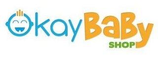 www.okaybabyshop.it/index.php