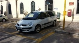 veicoli aria condizionata