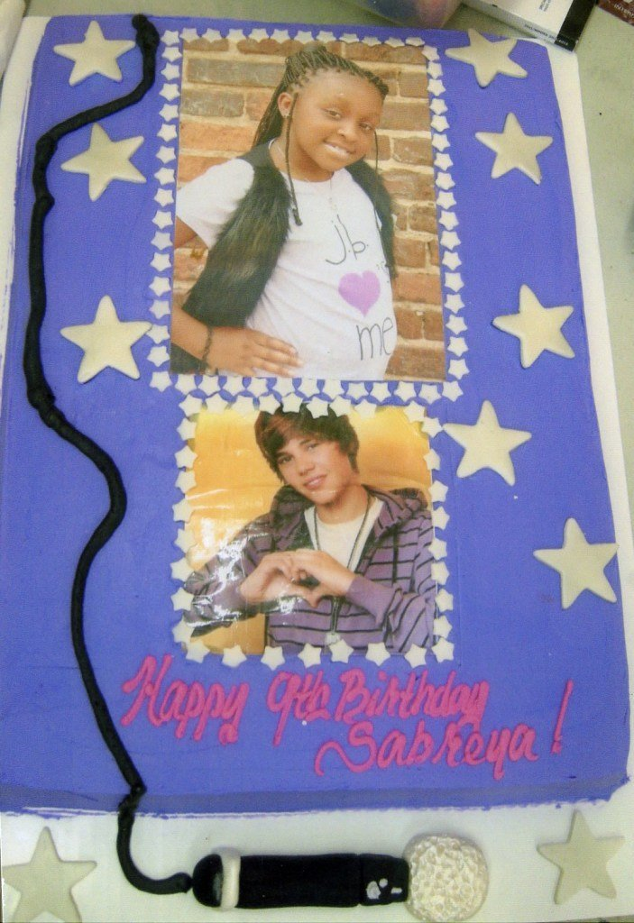 Surprising Birthday Cakes Pooler Savannah Ga Custom Cakes Wedding Cakes Funny Birthday Cards Online Alyptdamsfinfo