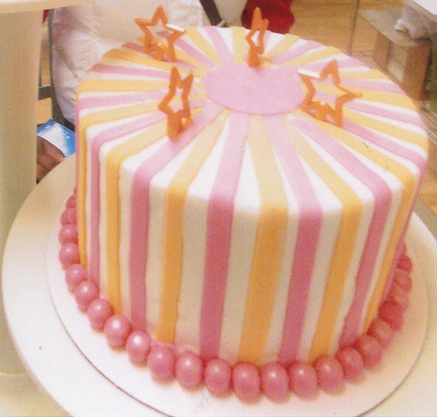 Superb Birthday Cakes Pooler Savannah Ga Custom Cakes Wedding Cakes Funny Birthday Cards Online Alyptdamsfinfo