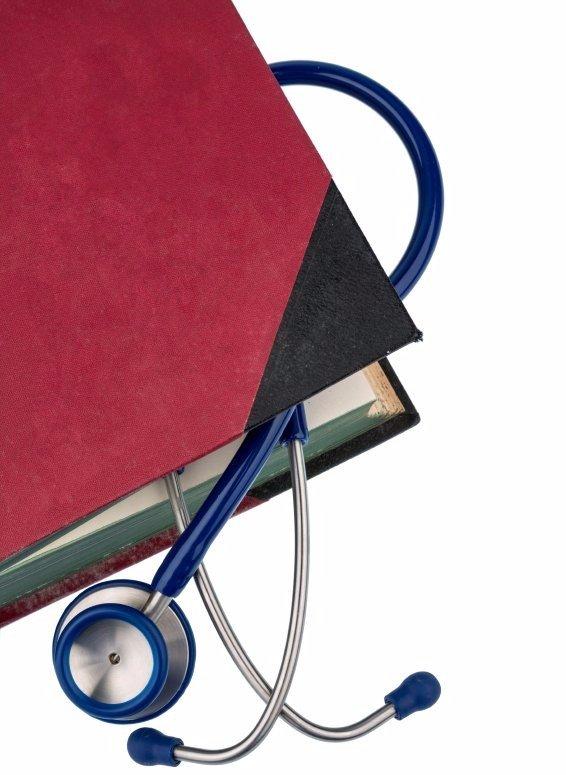 Medical Malpractice Buffalo, NY