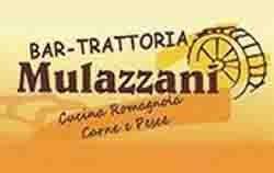Ristorante Mulazzani - Logo