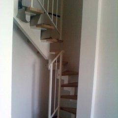 scala appartamento