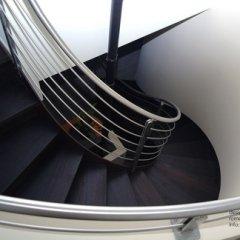 scalinata di design