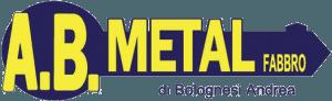 A.B. Metral