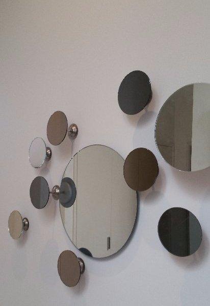Mirror Hanger Brighton