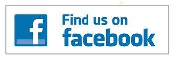 budget garage openers pty ltd facebook link