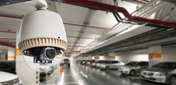 Car Park Security & Mobile Patrols