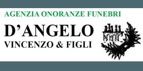 'Agenzia Funebre Angelo Vincenzo Trapani