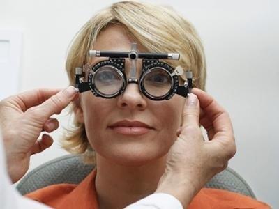 Gestione medico chirurgica glaucoma