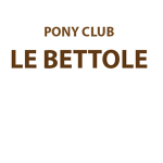 Pony Club Le Bettole
