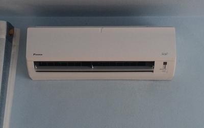 installazione condizionatori cuneo