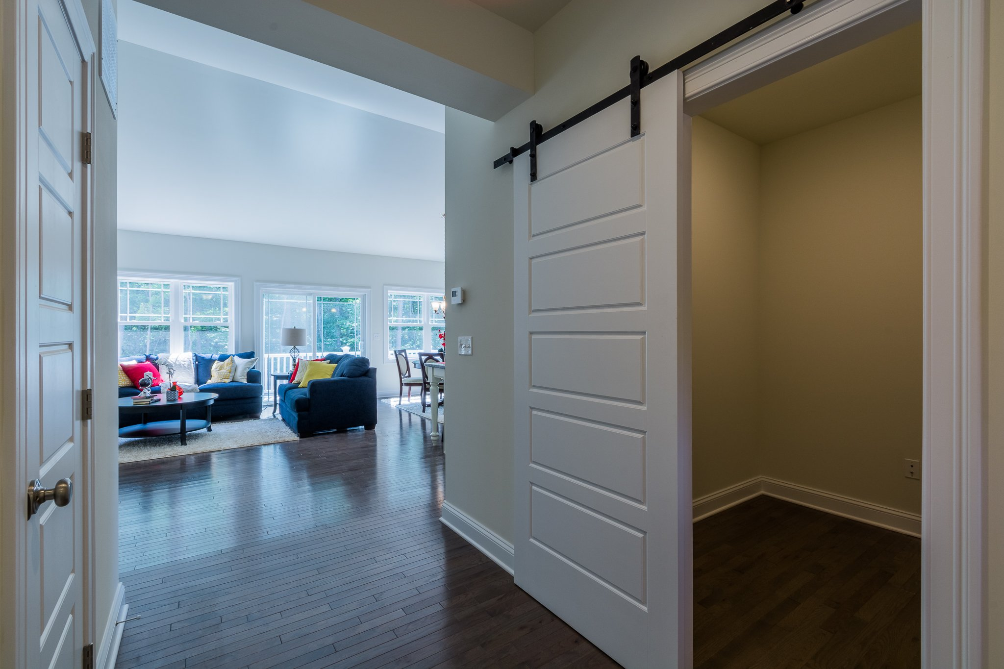 New Homes Groton, CT
