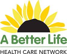 A Better Life Health Care Network