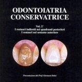 Studio dentistico Dallari & Rovatti