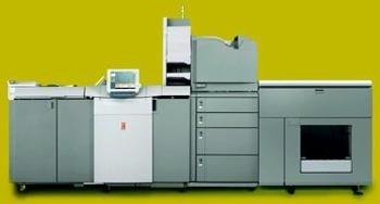 Vario print 2100