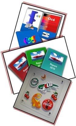 Stampe piccolo formato