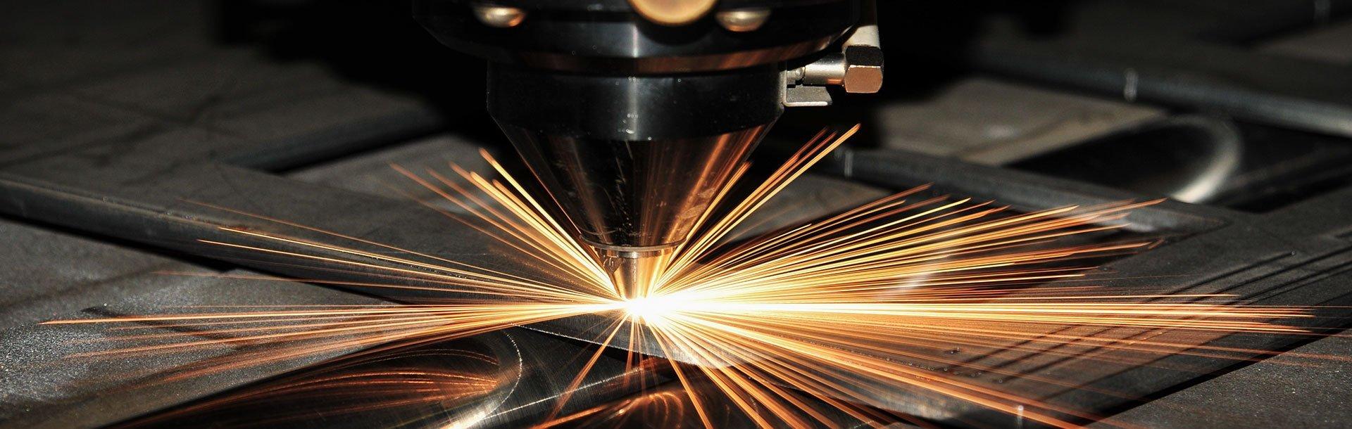 bendigo sheetmetal steel fabrication