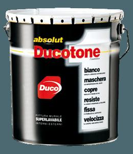 Ducotone