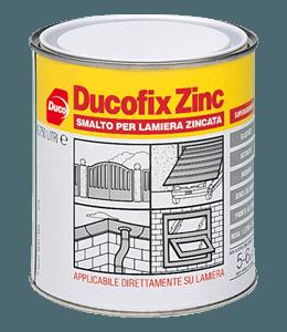 Ducofix Zinc