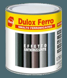 Dulox Ferro