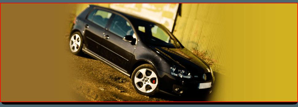Maldon Car Body Repair