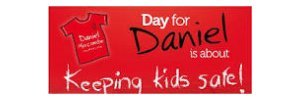 the hills district child care centre day for daniel logo