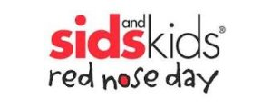 the hills district child care centre sids and kids logo