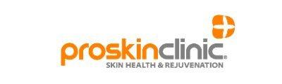 beauty spot skin boby clinic proskin clinic logo