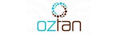 beauty spot skin boby clinic oztan logo