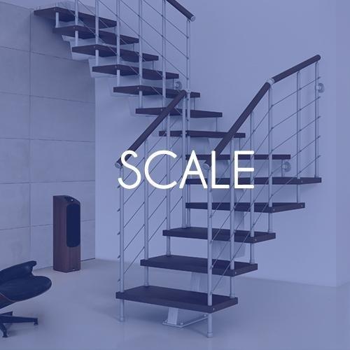 scale-fontanon