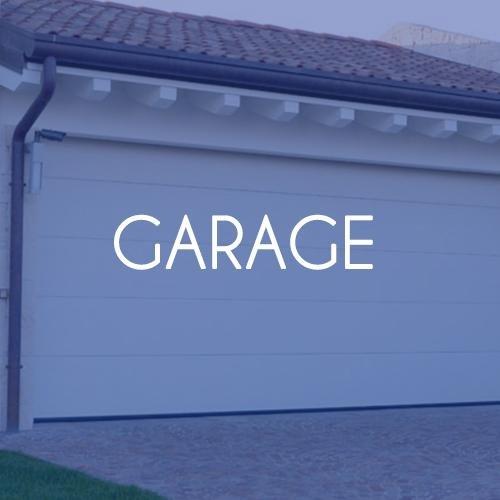 cancelli-e-porte-da-garage