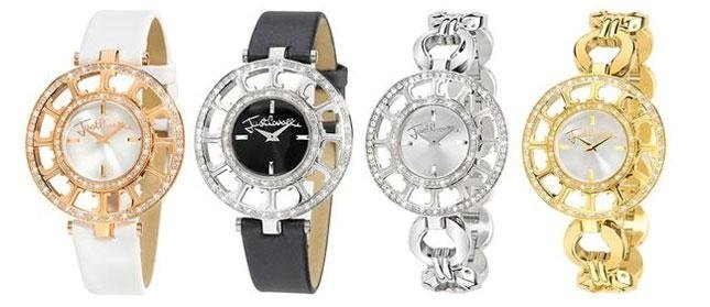 orologio donna Just Cavalli