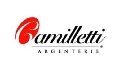 Camilletti Argenterie