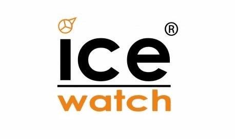 ice orologi