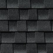 GAF Timberline High Definition Shingles